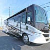 RV for Sale: 2018 Allegro 36LA