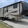 RV for Sale: 2015 WILDWOOD HERITAGE GLEN LITE 286RL