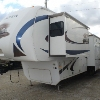 RV for Sale: 2011 Grand Junction 345RE