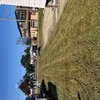 RV Lot for Rent: Waterfront RV Lot of Rent , Grandy, NC