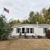 Mobile Home for Sale: Mobile Home, Double Wide - Farmington, NH, Farmington, NH