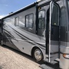 RV for Sale: 2007 EXPEDITION 38V