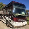 RV for Sale: 2016 Allegro Bus 40 AP w/Mobility Assist