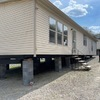 Mobile Home for Sale: KY, PIKEVILLE - 2015 KAY AND PHIL multi section for sale., Pikeville, KY