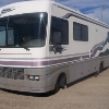 RV for Sale: 1999 STORM 30H