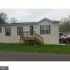 Mobile Home for Sale: Manufactured - QUAKERTOWN, PA, Quakertown, PA