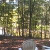 RV Lot for Sale: 6Acre Private & Tranquil Creekfront Tract, Lenoir, NC