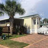 Mobile Home for Sale: 2014 Chio