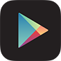 Download Mobile Nom for Android from the Google Play store