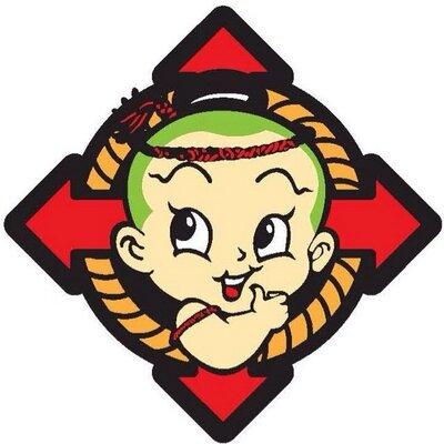 DegThai food truck profile image