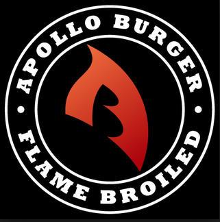 Apollo Burger food truck profile image