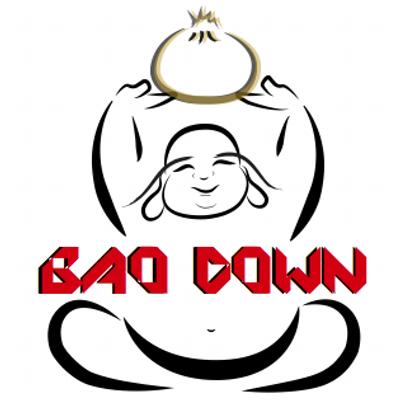 Bao Down food truck profile image
