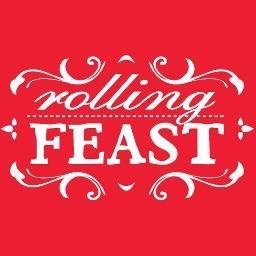 The Rolling Feast food truck profile image
