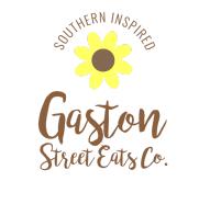 Gaston Street Eats Co. Food Truck food truck profile image
