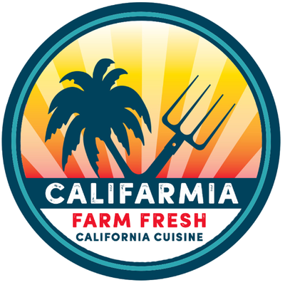 Califarmia Truck food truck profile image