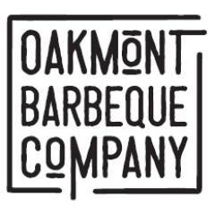 Oakmont Barbeque Company food truck profile image