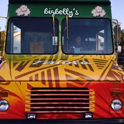 BigBelly's Food Truck food truck profile image