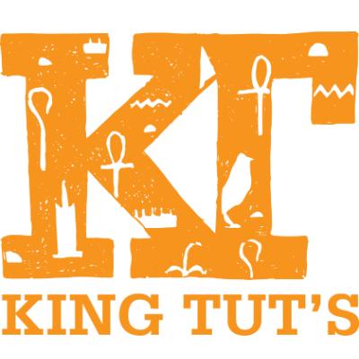 King Tut's food truck profile image