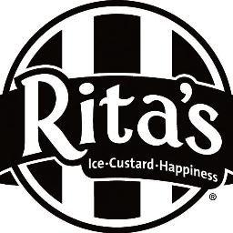 Rita's Ice Truck food truck profile image