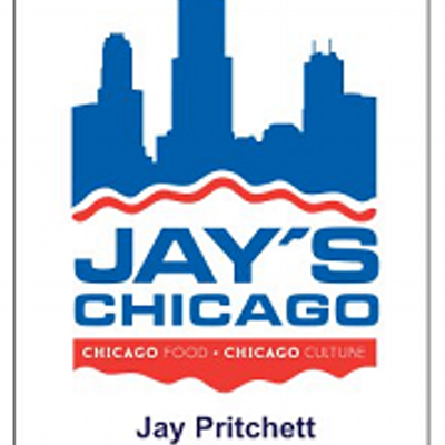 Jay's Chicago food truck profile image