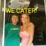 Fitzburgh In'Pittsburgh food truck profile image
