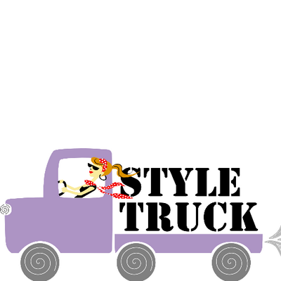Style Truck food truck profile image