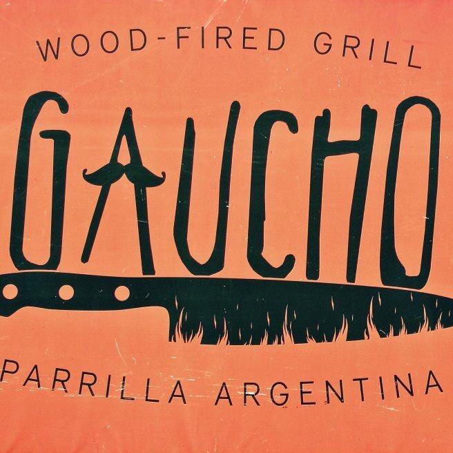 ASADO by Gaucho food truck profile image
