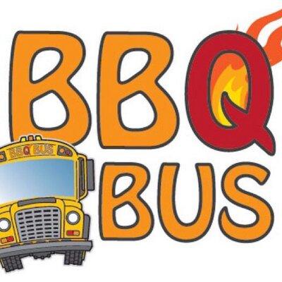 BBQ Bus food truck profile image