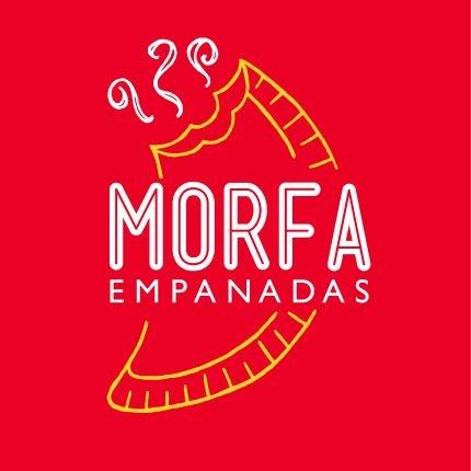 Morfa Empanadas food truck profile image