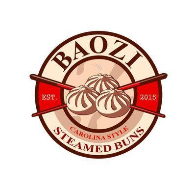 Baozi food truck profile image