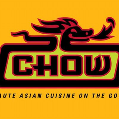 Chowtruck food truck profile image
