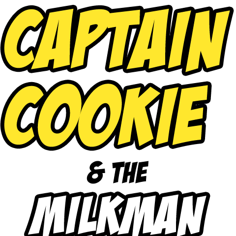 Captain Cookie | NC food truck profile image