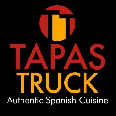Tapas Truck food truck profile image