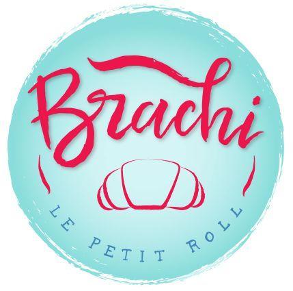 Brachi Le Petit Roll food truck profile image