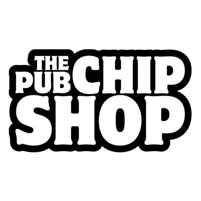 The Pub Chip Shop food truck profile image