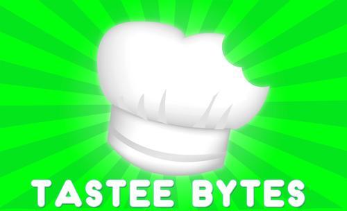Tastee Bytes food truck profile image