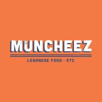 Muncheez food truck profile image