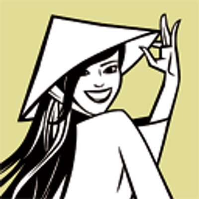 Mandoline Grill food truck profile image