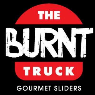 The Burnt Truck food truck profile image