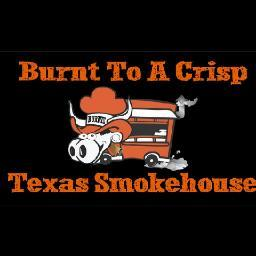 Burnt to a Crisp food truck profile image