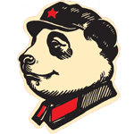 The Chairman Truck food truck profile image