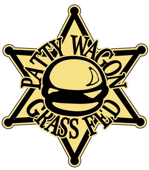 Patty Wagon | Los Angeles food truck profile image