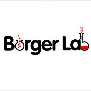 Burger lab  food truck profile image