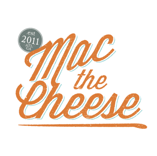 Mac the Cheese Truck food truck profile image