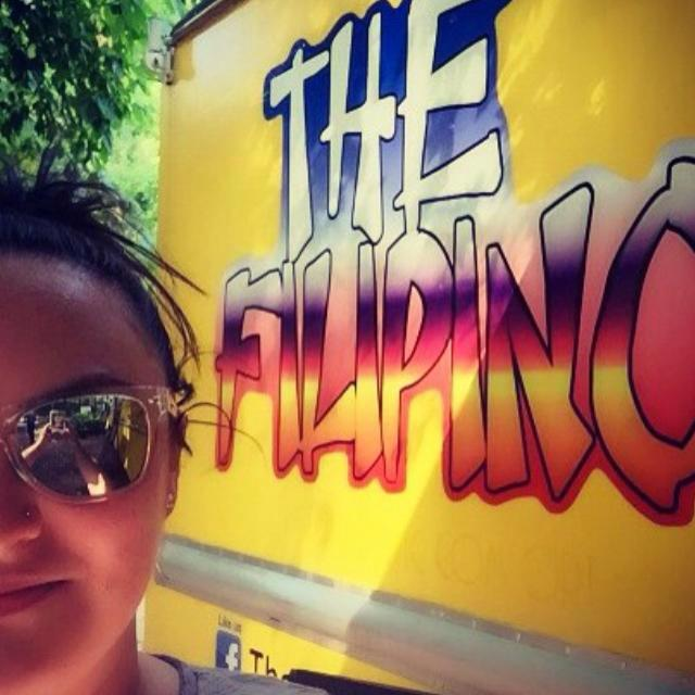 The Filipino Food Truck food truck profile image