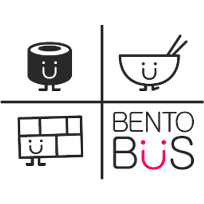The Bento Bus food truck profile image
