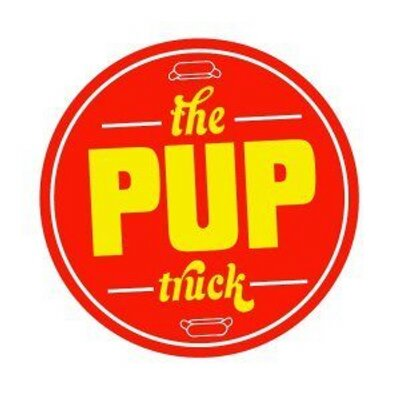 The Pup Truck food truck profile image