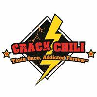 Crack Chili food truck profile image