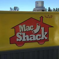 Mac Shack  food truck profile image