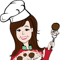 Lizzie's Cucina Italiana food truck profile image